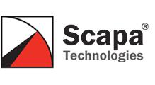 Scapa Technologies